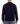 18000-Adult-Crewneck-Sweatshirt-Navy (1)