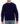 18000-Adult-Crewneck-Sweatshirt-Navy
