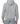 18500-Adult-Hooded-Sweatshirt-Sport-Grey (1)