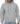 18500-Adult-Hooded-Sweatshirt-Sport-Grey