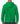 18600-Adult-Full-Zip-Hooded-Sweatshirt-Irish-Green (1)