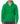 18600-Adult-Full-Zip-Hooded-Sweatshirt-Irish-Green