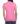 64000L-Ladies-T-Shirt-Azalea (1)