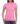 64000L-Ladies-T-Shirt-Azalea