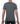 64V00-Adult-V-Neck-T-Shirt-Charcoal (2)