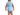 64ZEE-Infant-One-Piece-Light-Blue (1)